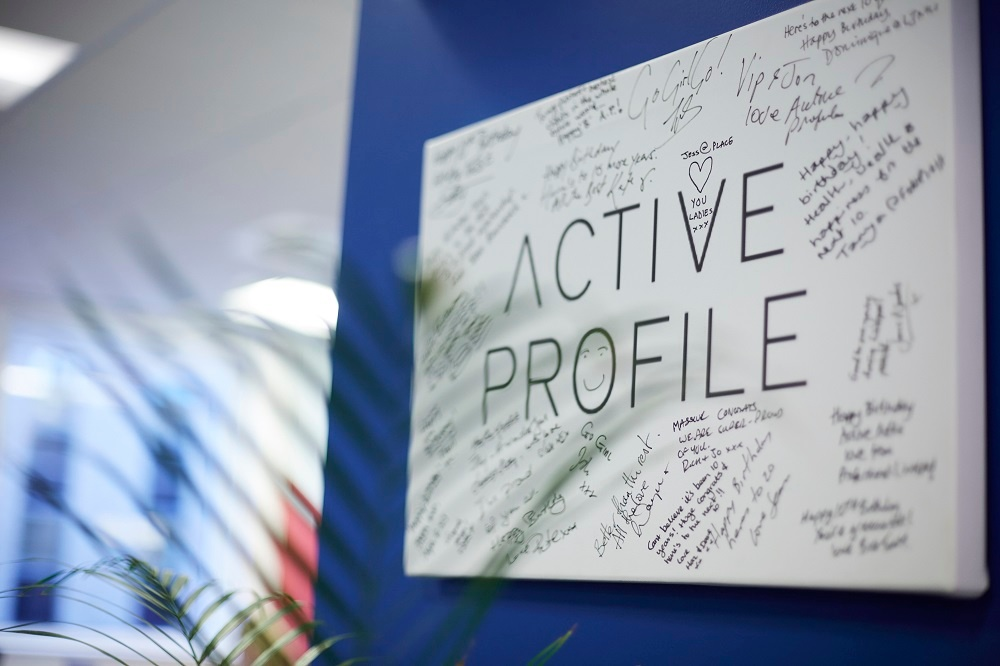 ActiveProfile_Office_034