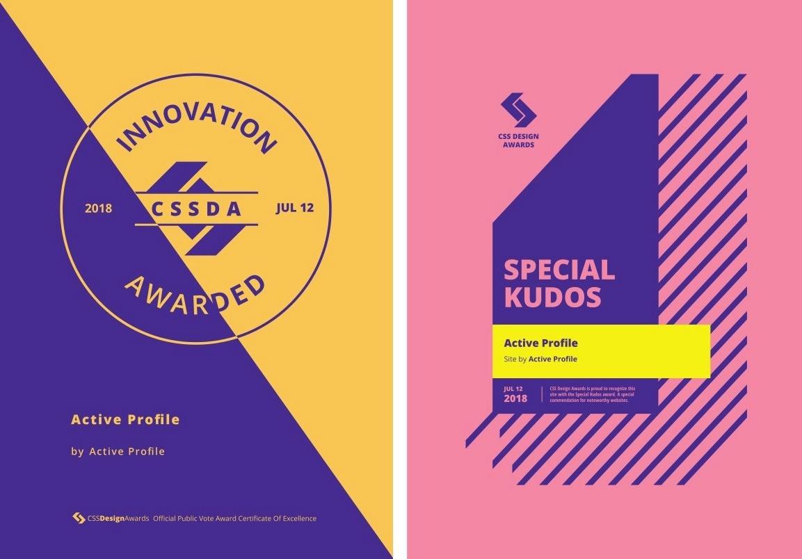 Awards-050801-edited