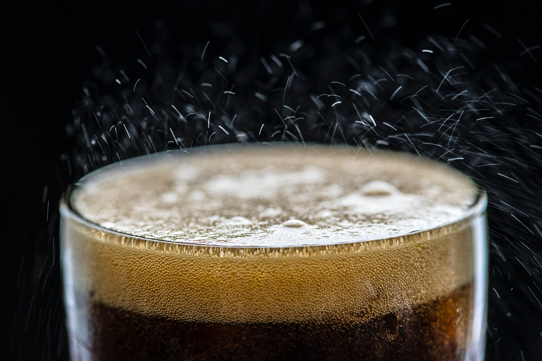 Costa-Coffee-acquisition-can-Coke-add-bubbles-to-the-brand